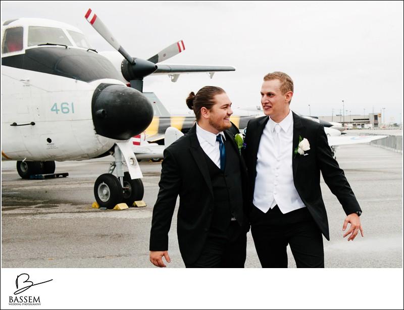 wedding-hamilton-photographer-282