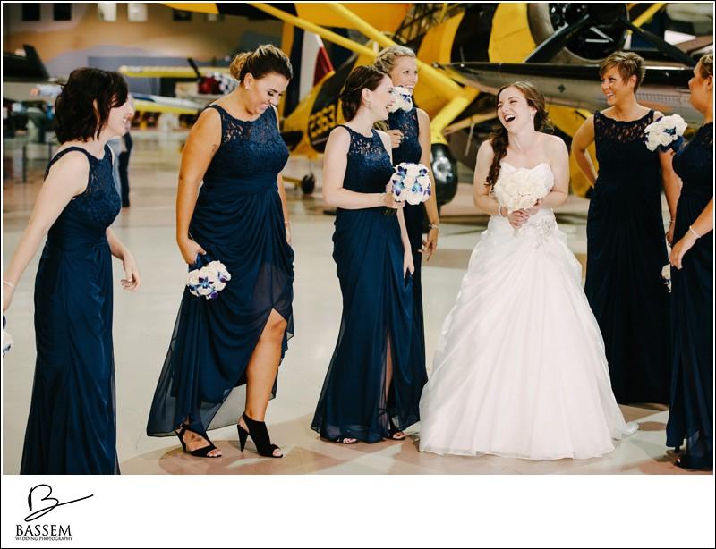 wedding-hamilton-photographer-283