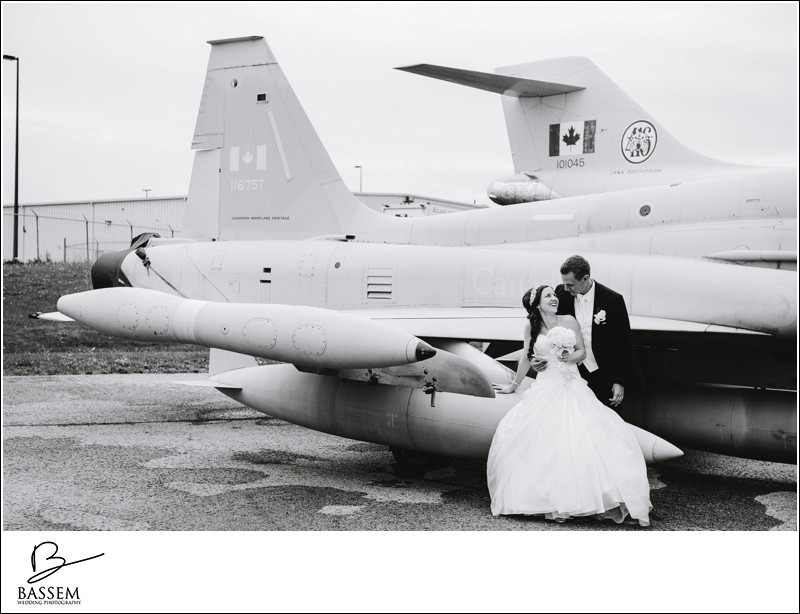 wedding-hamilton-photographer-286