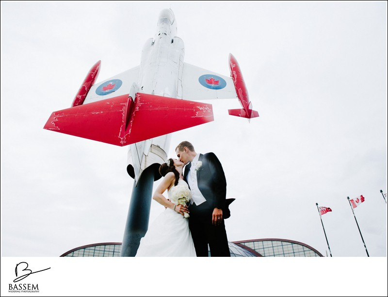 wedding-hamilton-photographer-288
