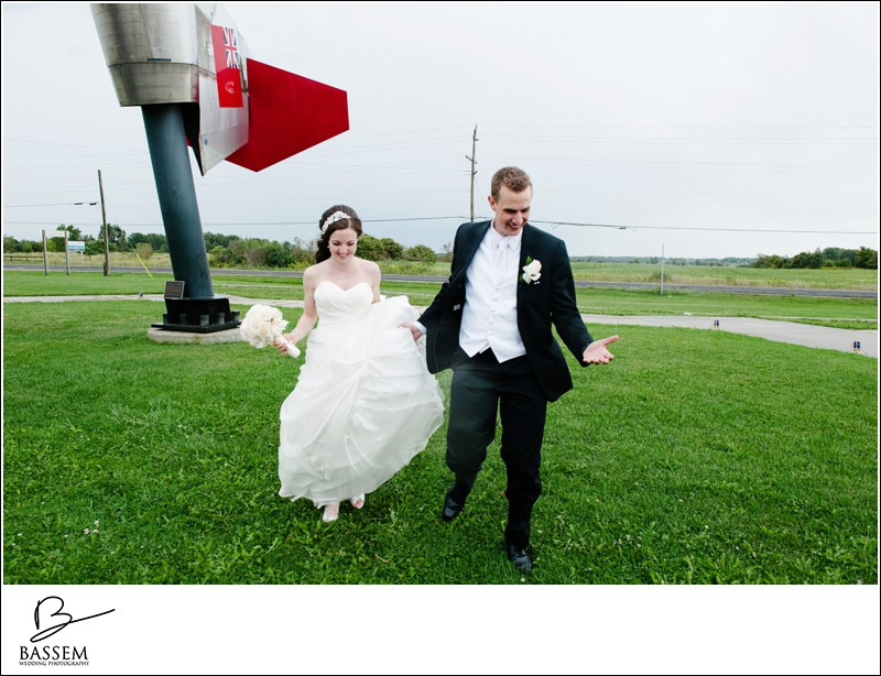 wedding-hamilton-photographer-289