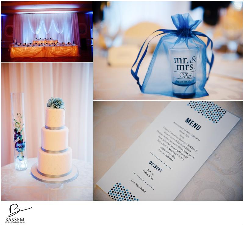 wedding-hamilton-photographer-290