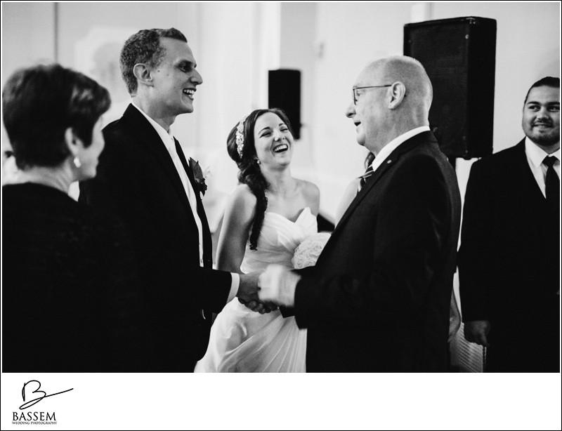 wedding-hamilton-photographer-293