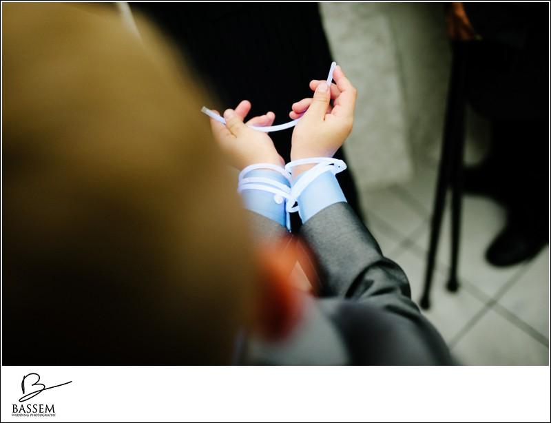 wedding-hamilton-photographer-294
