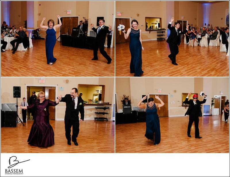 wedding-hamilton-photographer-298