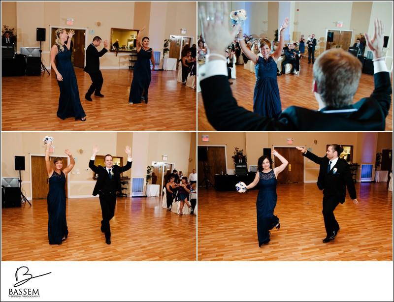 wedding-hamilton-photographer-299