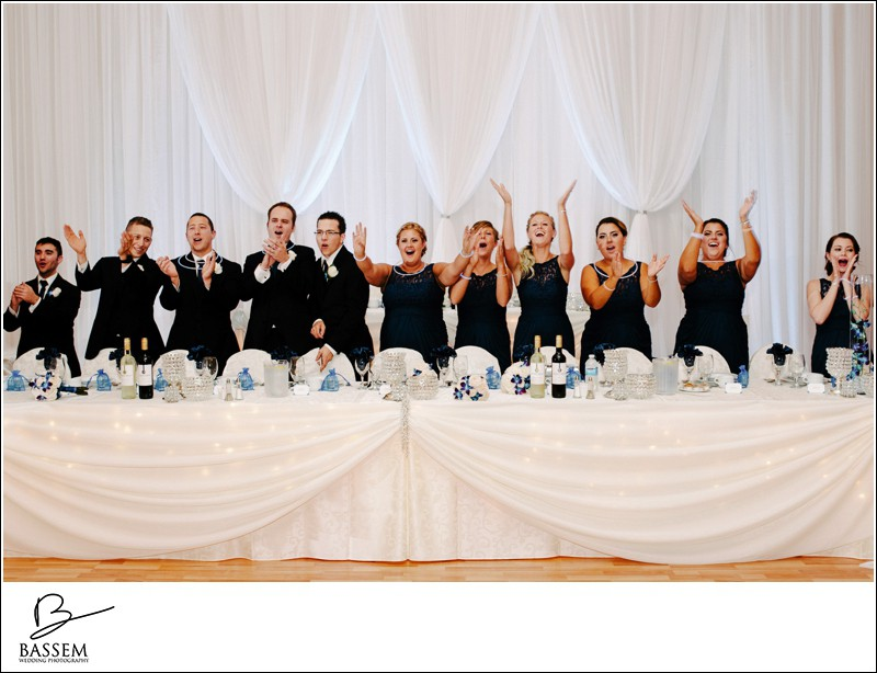 wedding-hamilton-photographer-300