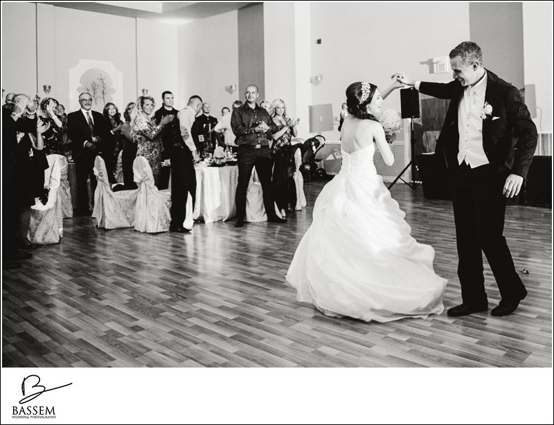 wedding-hamilton-photographer-301