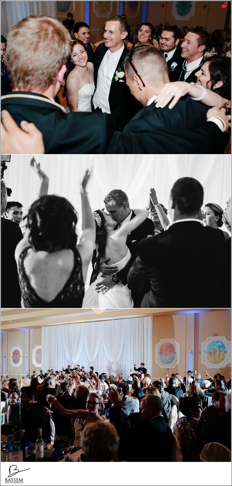 wedding-hamilton-photographer-302