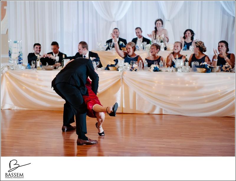 wedding-hamilton-photographer-303