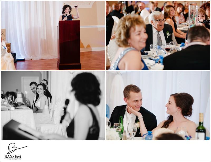 wedding-hamilton-photographer-304