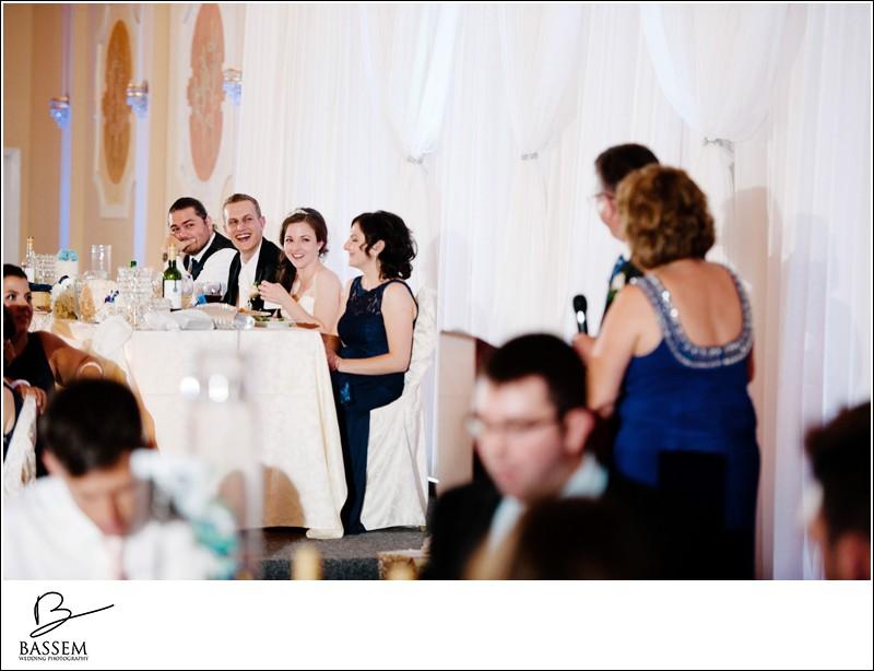 wedding-hamilton-photographer-305