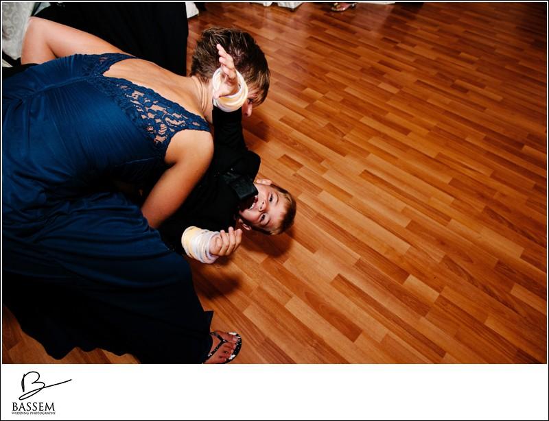 wedding-hamilton-photographer-306