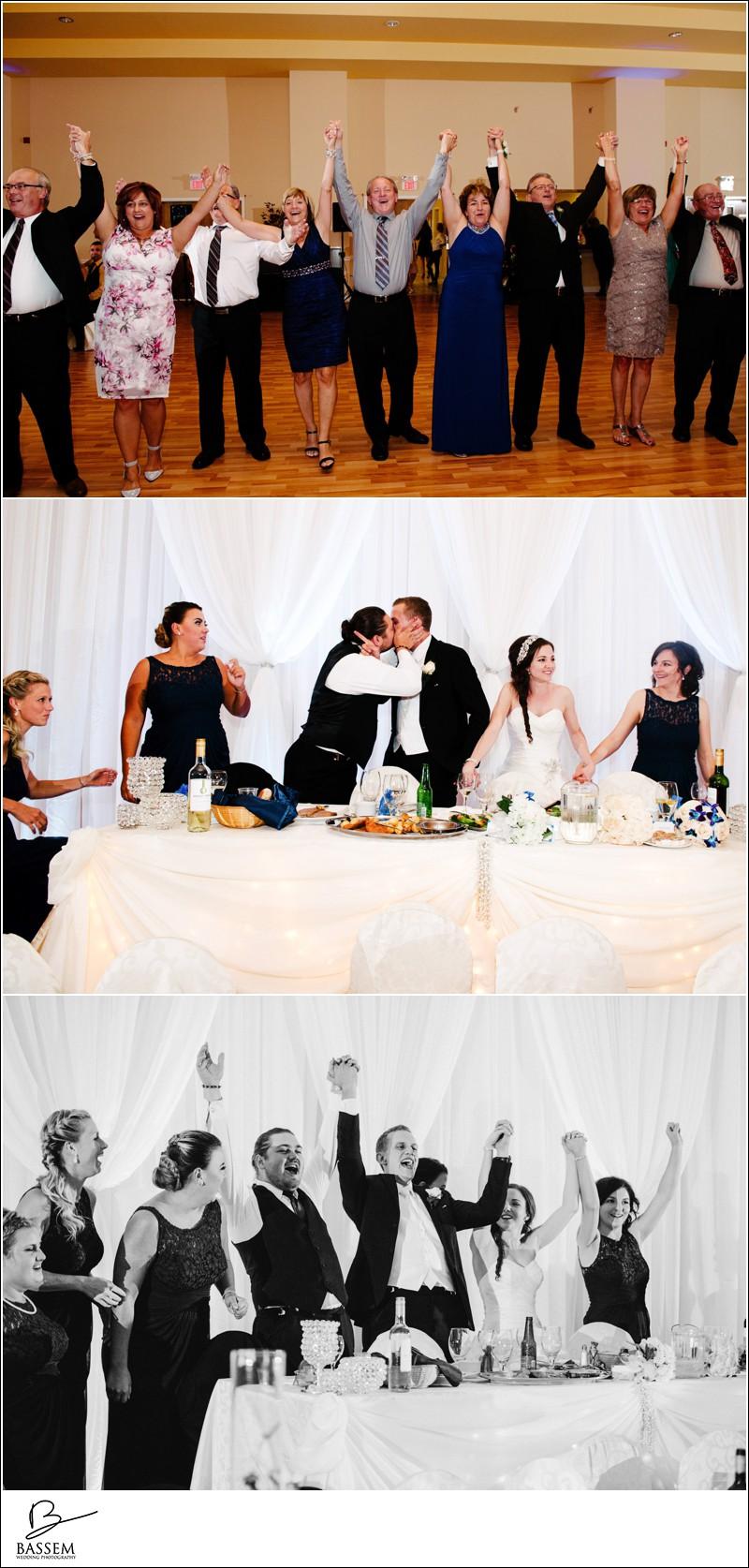 wedding-hamilton-photographer-307