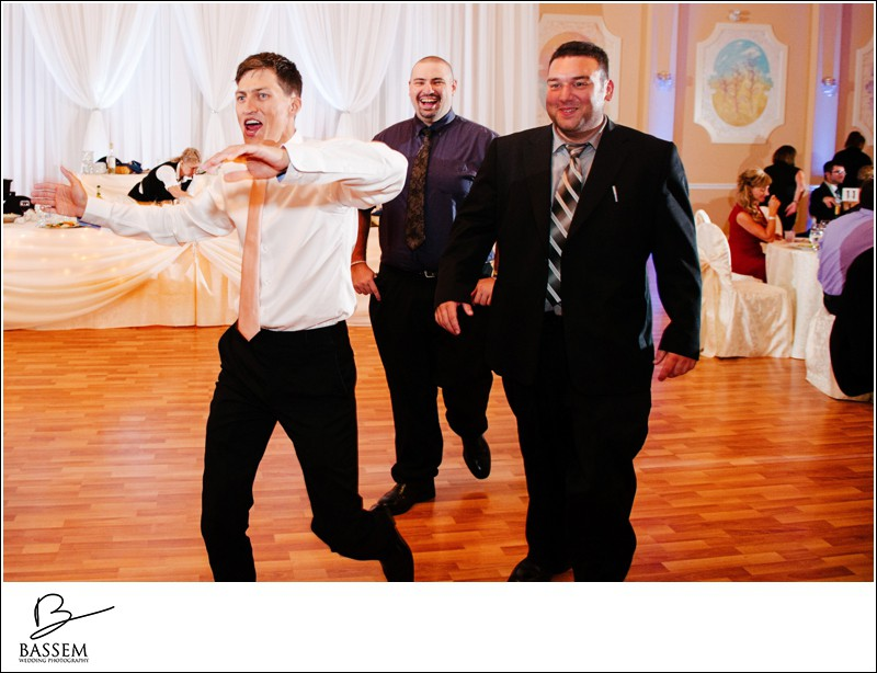 wedding-hamilton-photographer-308