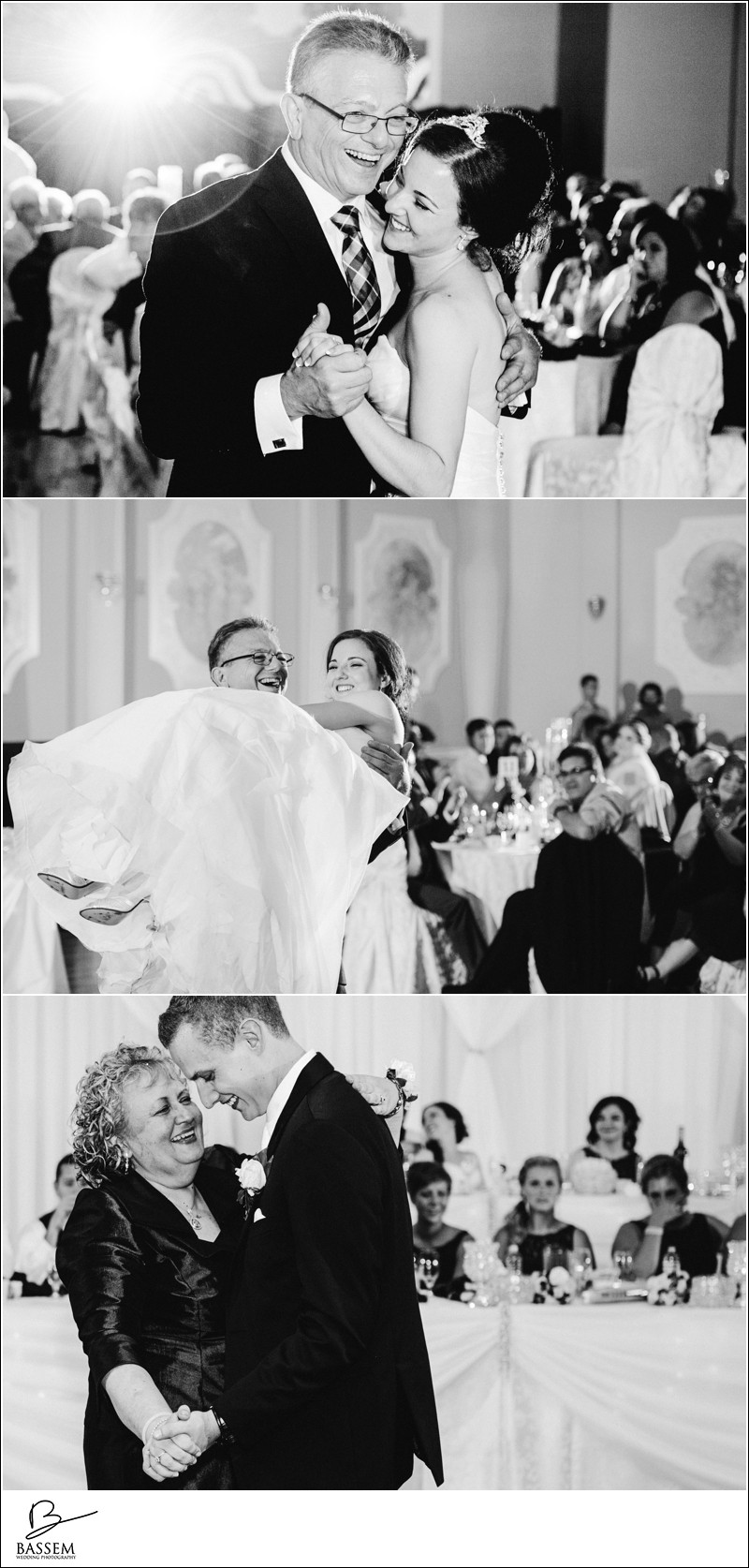 wedding-hamilton-photographer-310