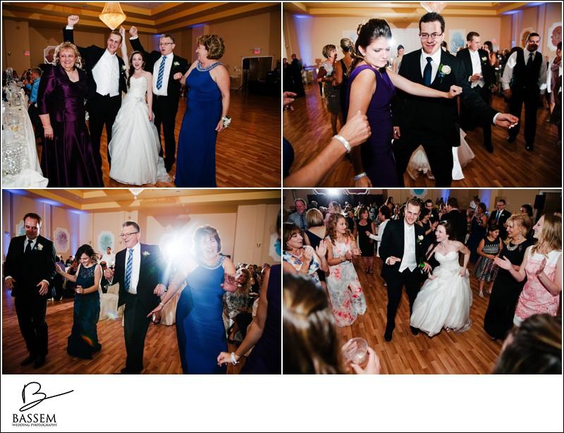 wedding-hamilton-photographer-311