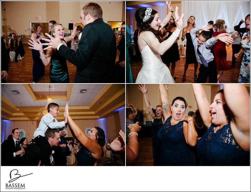 wedding-hamilton-photographer-312