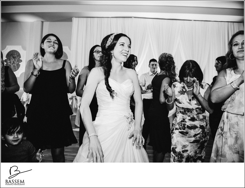 wedding-hamilton-photographer-313