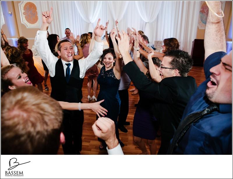 wedding-hamilton-photographer-315