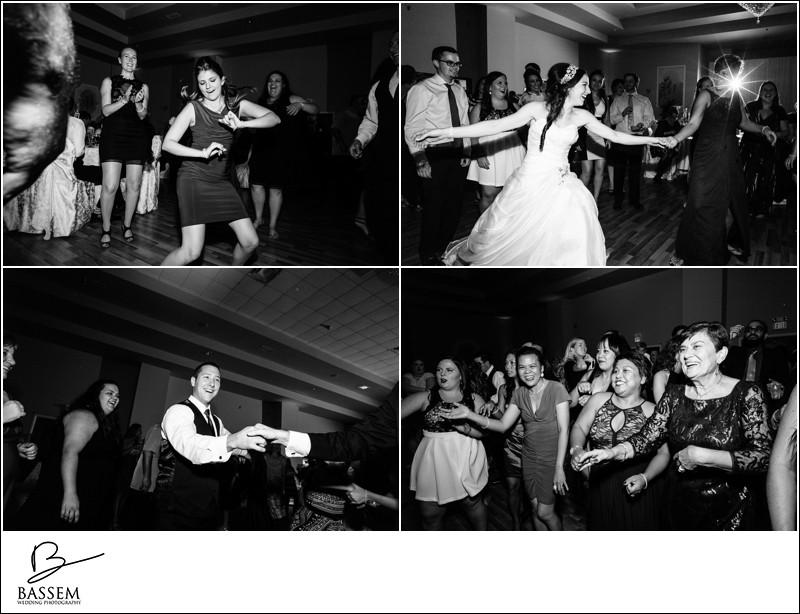 wedding-hamilton-photographer-316