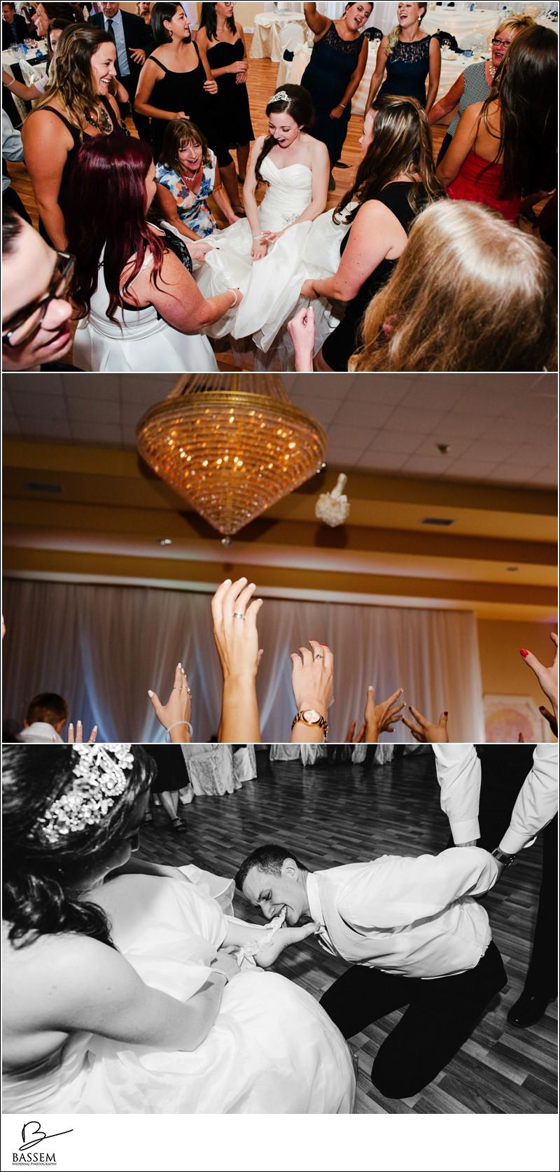 wedding-hamilton-photographer-317