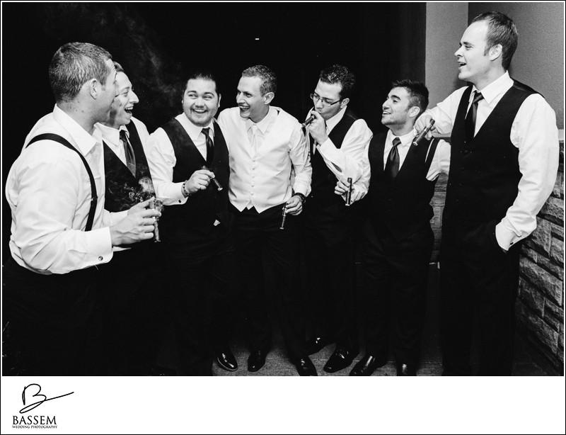 wedding-hamilton-photographer-318