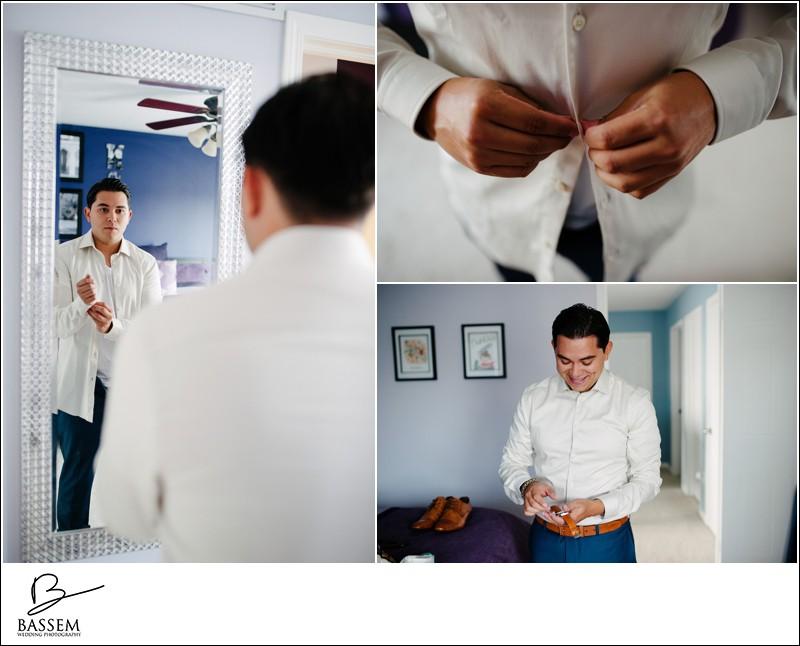whistle-bear-golf-club-wedding-bassem-063