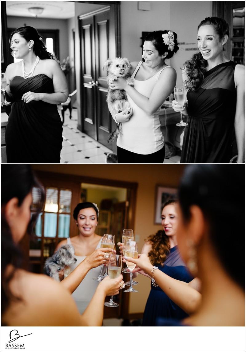 whistle-bear-golf-club-wedding-bassem-073