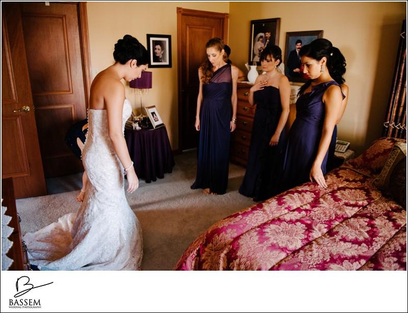 whistle-bear-golf-club-wedding-bassem-075