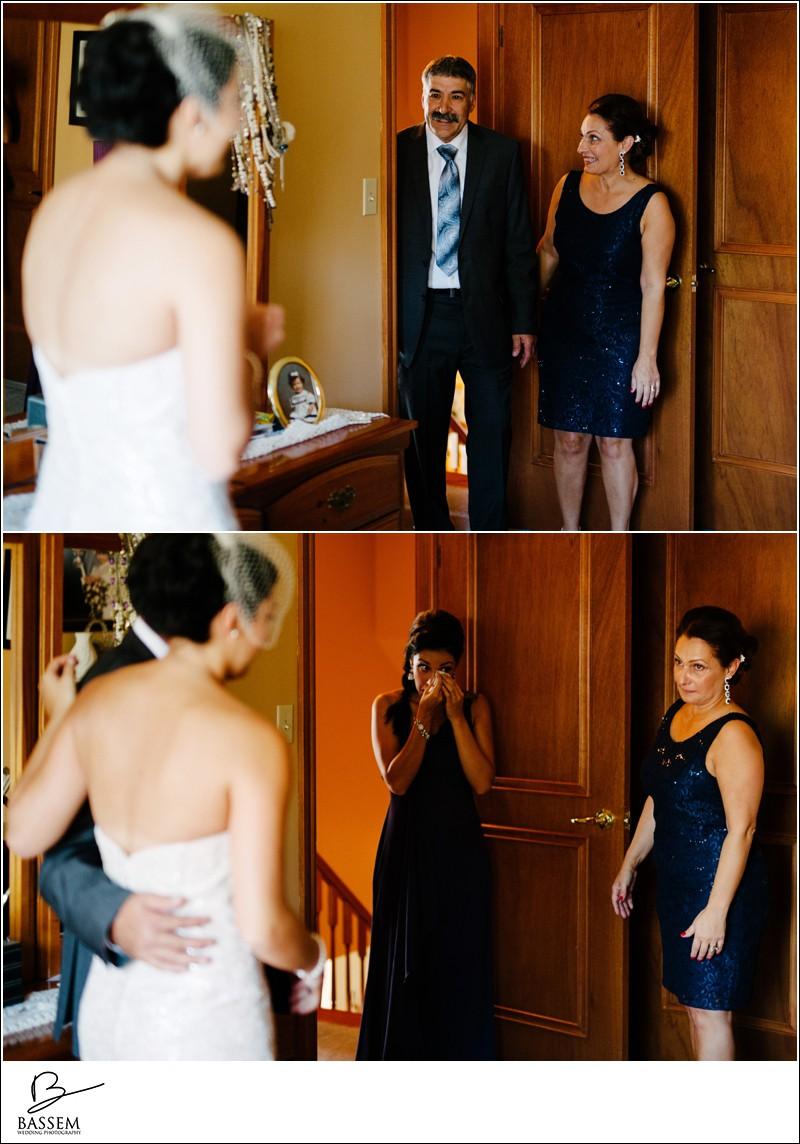 whistle-bear-golf-club-wedding-bassem-080
