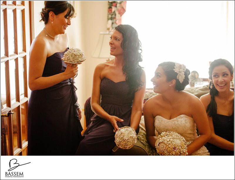 whistle-bear-golf-club-wedding-bassem-083