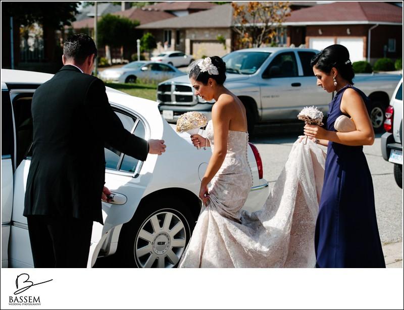 whistle-bear-golf-club-wedding-bassem-084