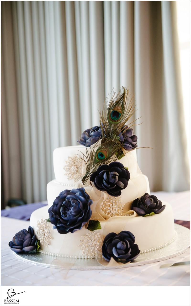 whistle-bear-golf-club-wedding-bassem-090