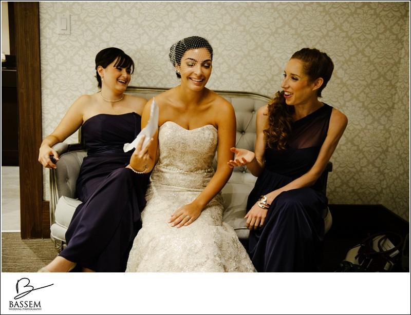 whistle-bear-golf-club-wedding-bassem-095