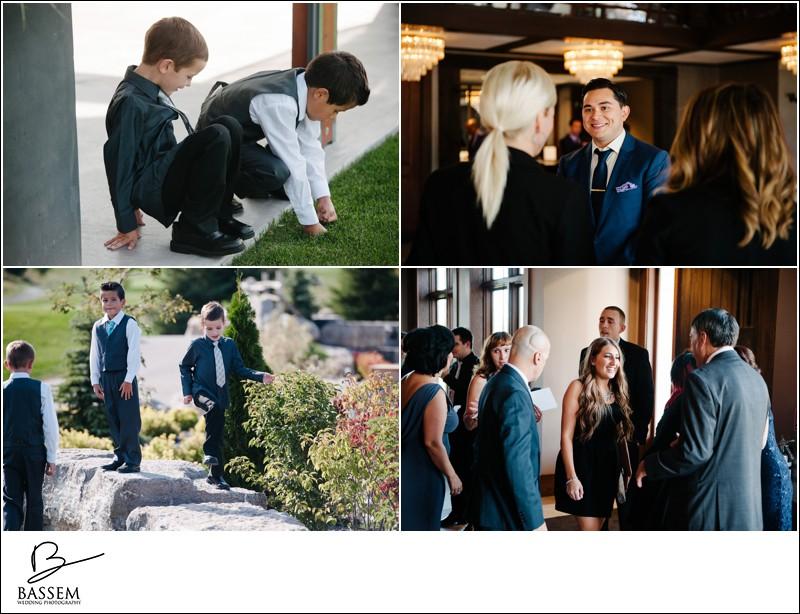 whistle-bear-golf-club-wedding-bassem-097