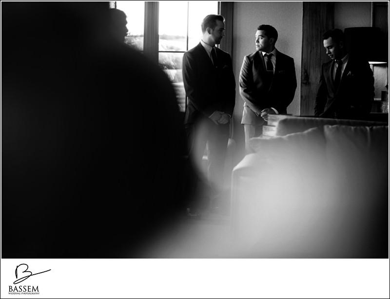 whistle-bear-golf-club-wedding-bassem-098