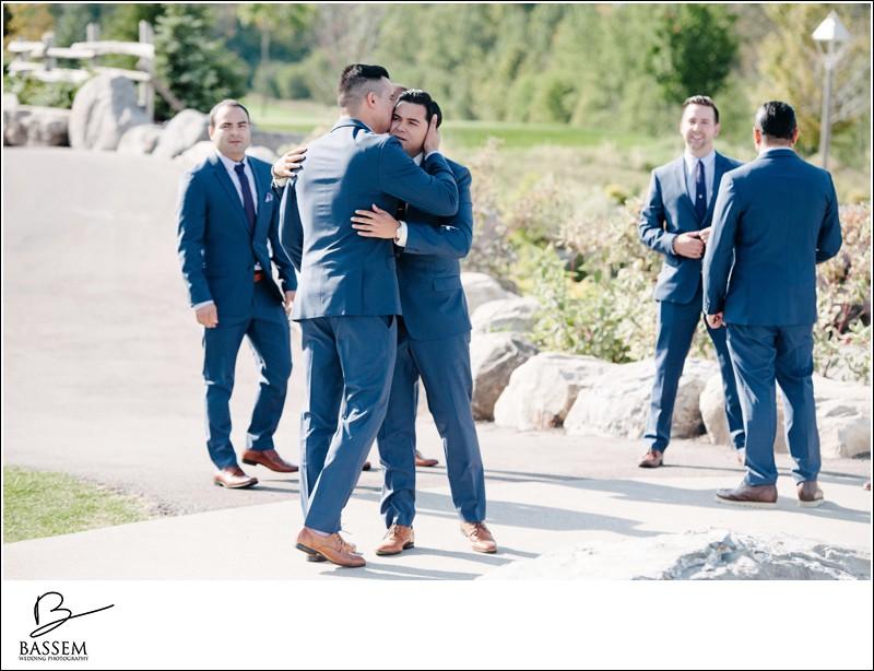 whistle-bear-golf-club-wedding-bassem-099