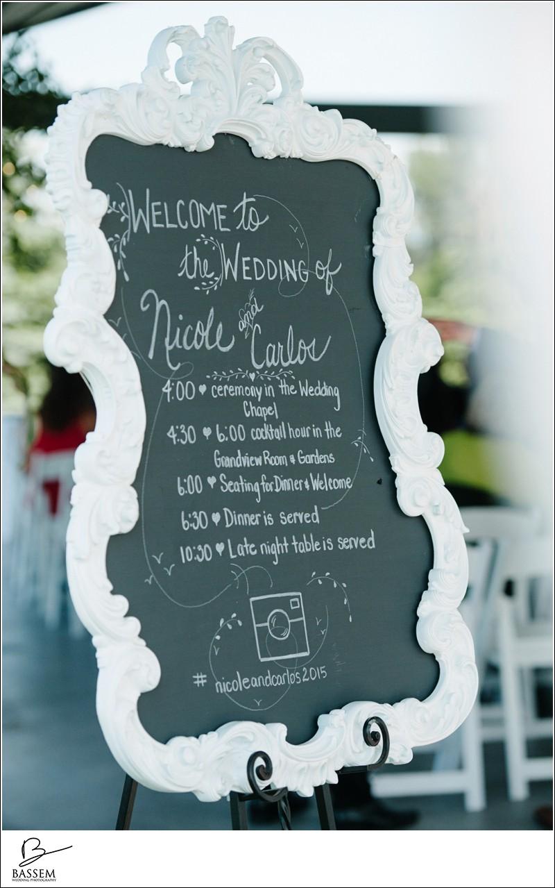 whistle-bear-golf-club-wedding-bassem-101