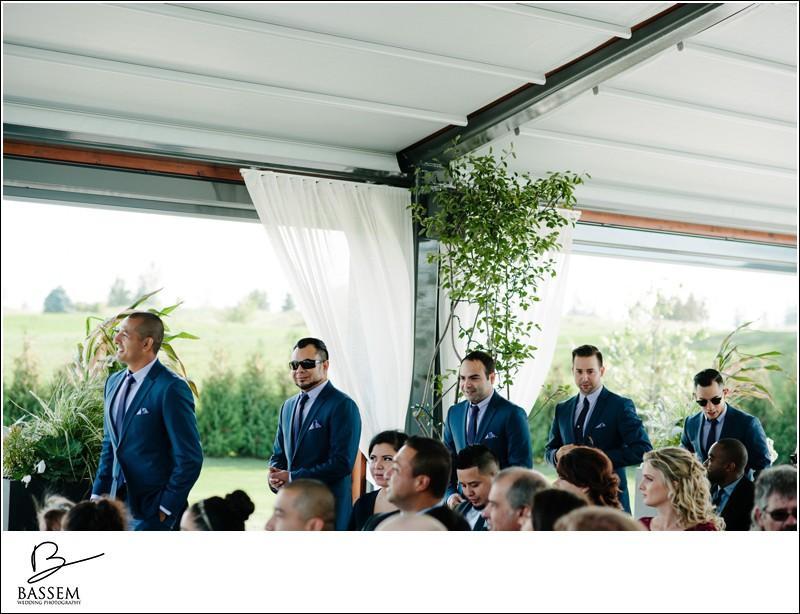 whistle-bear-golf-club-wedding-bassem-102