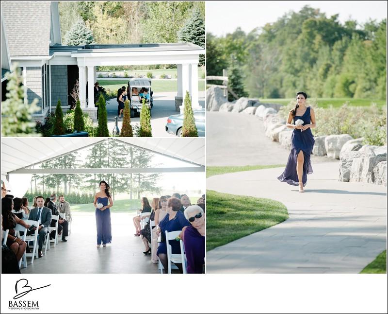 whistle-bear-golf-club-wedding-bassem-103