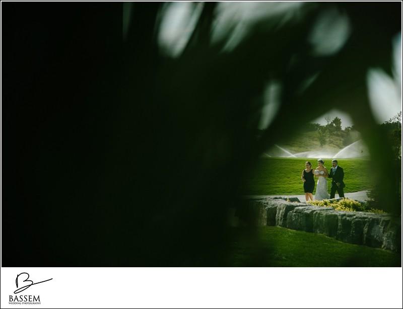 whistle-bear-golf-club-wedding-bassem-104