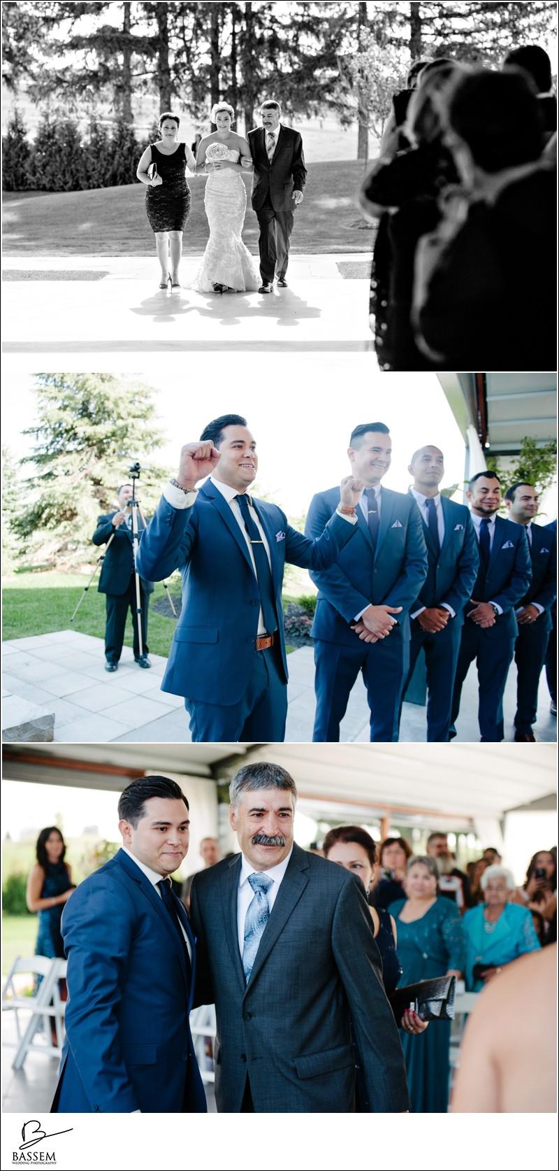 whistle-bear-golf-club-wedding-bassem-105