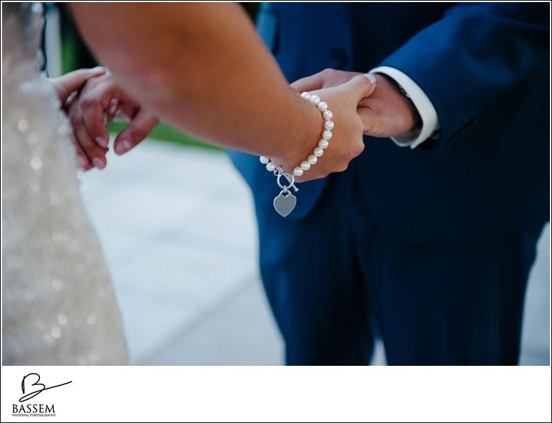 whistle-bear-golf-club-wedding-bassem-106