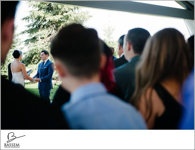 whistle-bear-golf-club-wedding-bassem-107
