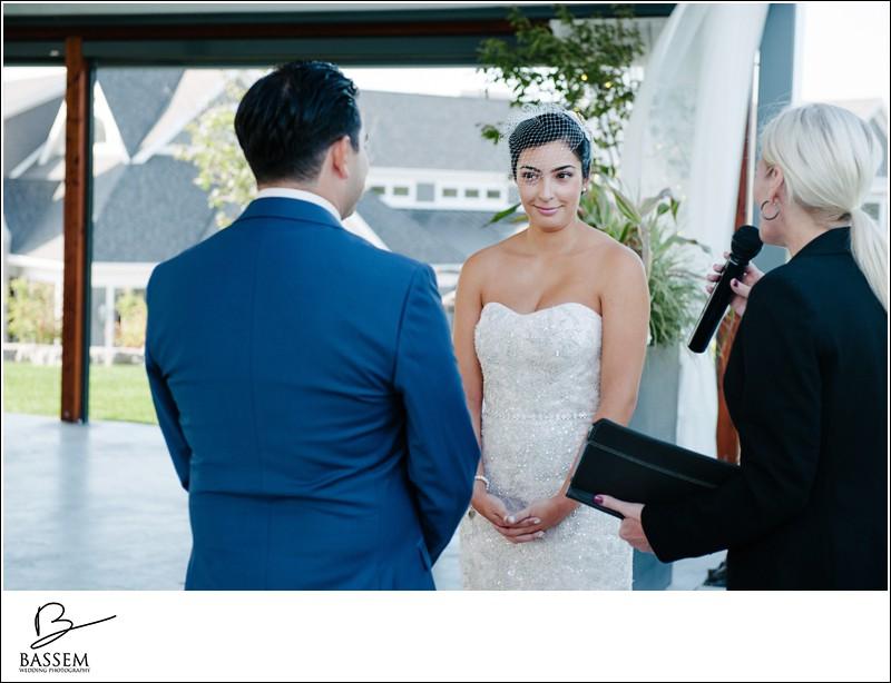 whistle-bear-golf-club-wedding-bassem-110