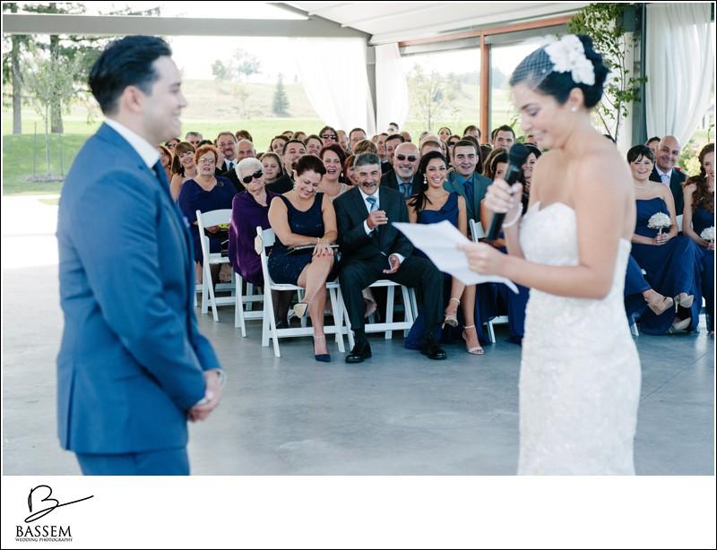 whistle-bear-golf-club-wedding-bassem-111