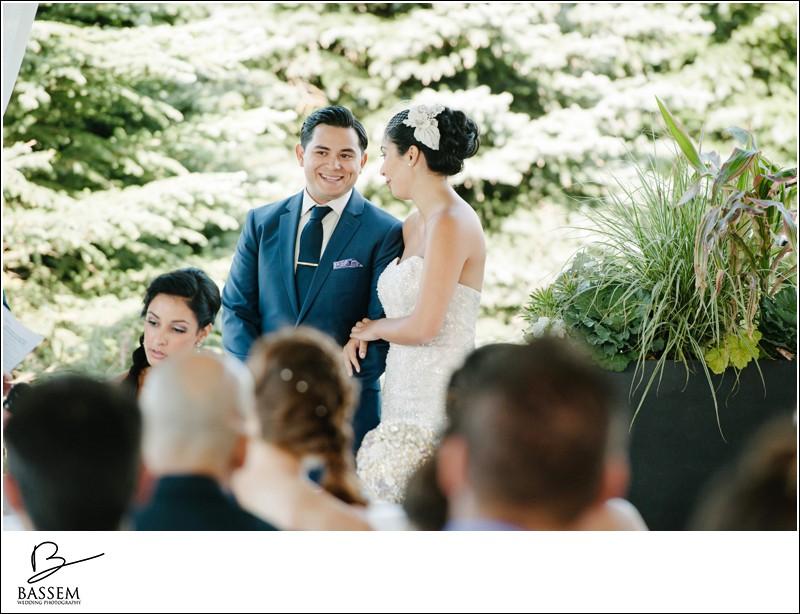 whistle-bear-golf-club-wedding-bassem-112