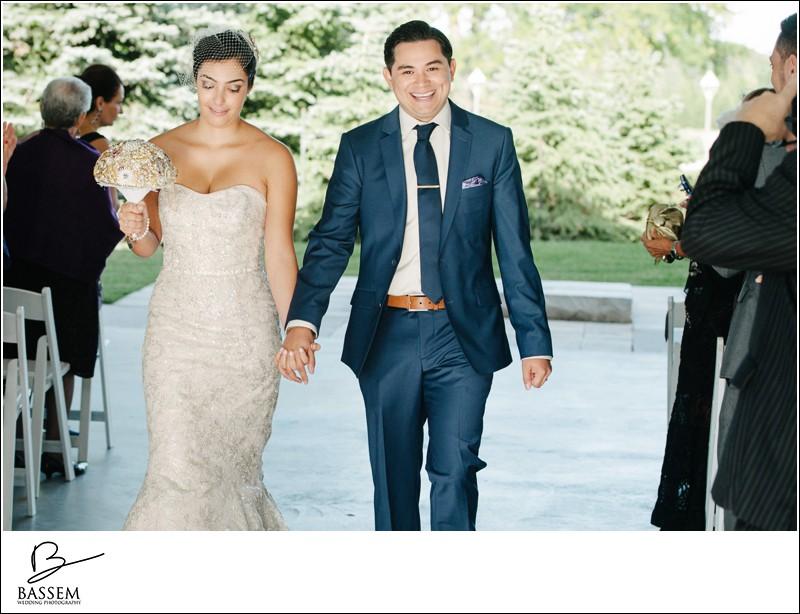 whistle-bear-golf-club-wedding-bassem-114