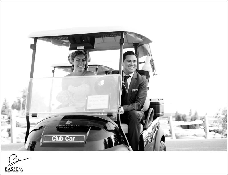 whistle-bear-golf-club-wedding-bassem-117